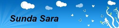 Sunda Sara
